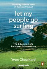 Let My People Go Surfing PDF