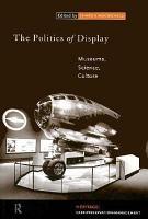 The Politics of Display PDF