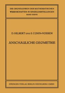 Anschauliche Geometrie PDF
