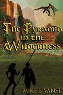 The Pyramid in the Wilderness PDF