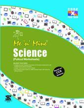 Me n Mine-Science-Term-1