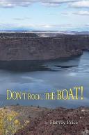 Don t Rock    the Boat  PDF
