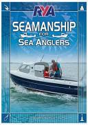 Rya Seamanship for Sea Anglers