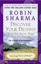 Discover Your Destiny With The Monk Who Sold His Ferrari Book PDF