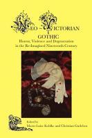 Neo Victorian Gothic PDF