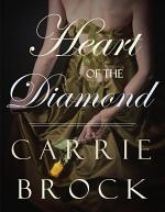 Heart of the Diamond