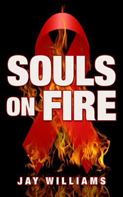 Souls on Fire PDF