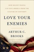 Love Your Enemies PDF