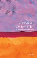 Physical Chemistry PDF
