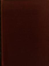 The Harvard Gospels: Volume 2