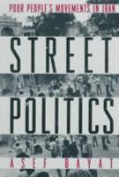 Street Politics PDF