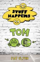 Stuff Happens  Tom PDF