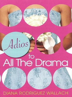 Adios To All The Drama PDF
