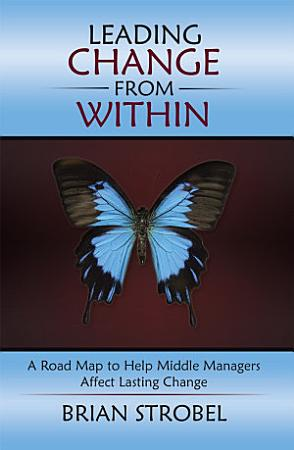 Leading Change From Within PDF