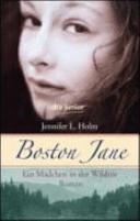 Boston Jane PDF