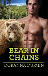 Bear in Chains