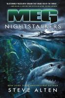 MEG  Nightstalkers PDF