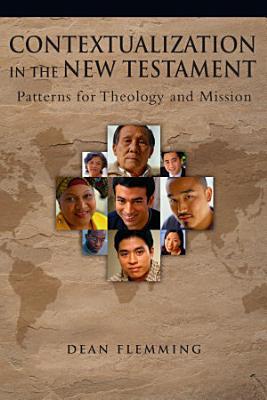 Contextualization in the New Testament