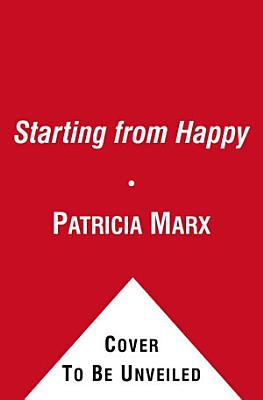 Starting from Happy PDF