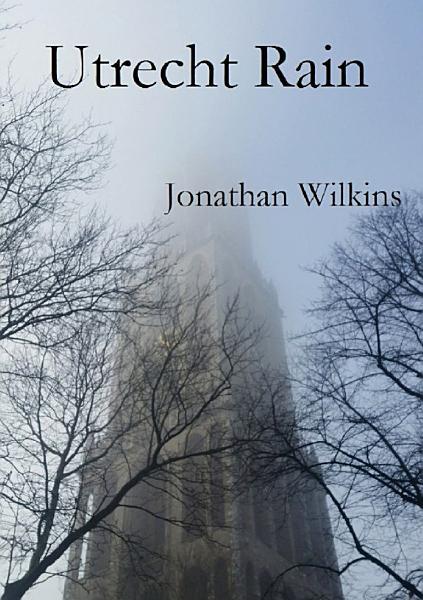 Download Utrecht Rain Book