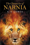 The Chronicles of Narnia  adult  PDF