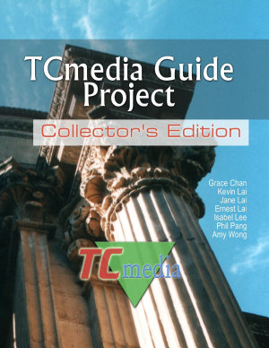 TCmedia Guide Project  Collector s Edition