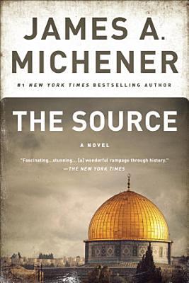 The Source PDF
