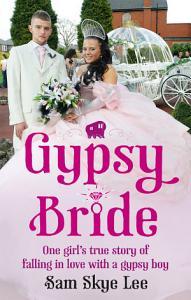 Gypsy Bride Book