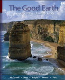 The Good Earth PDF