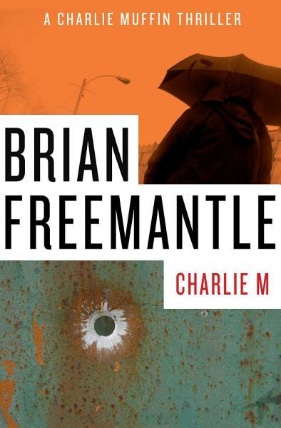 Download Charlie M Book
