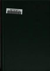 """Norsk forfatter-lexikon, 1814-1880: Paa grundlag af J. E. Krafts og Chr. Langes """"Norsk forfatter-lexikon 1814-1856"""", Bind 2"""