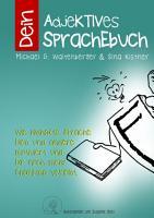 Dein Adjektives Sprachebuch PDF