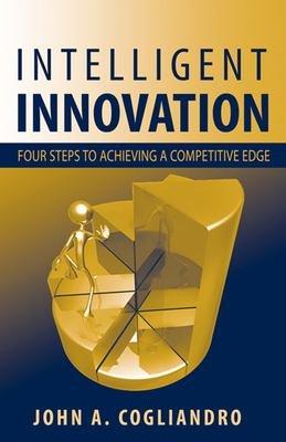 Intelligent Innovation PDF