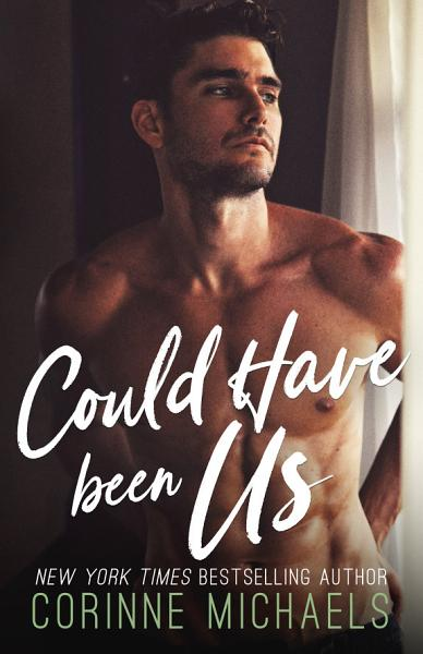 Download Could Have Been Us Book