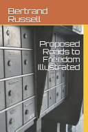 Proposed Roads to Freedom Illustrated PDF