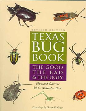 Texas Bug Book PDF
