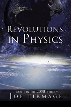 Revolutions in Physics PDF