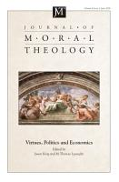 Journal of Moral Theology  Volume 8  Issue 2 PDF
