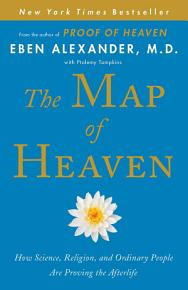The Map of Heaven PDF