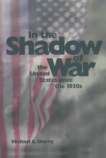 In the Shadow of War PDF