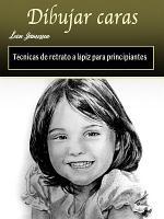 Dibujar caras PDF