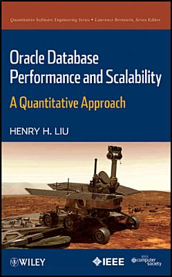 Oracle Database Performance and Scalability PDF