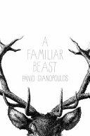 A Familiar Beast PDF