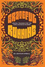 Grateful Running
