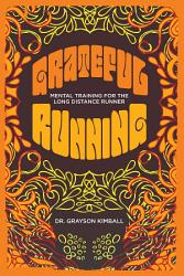 Grateful Running Book PDF