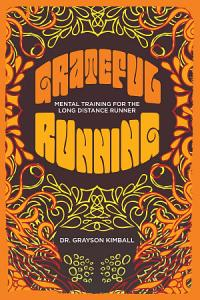 Grateful Running Book