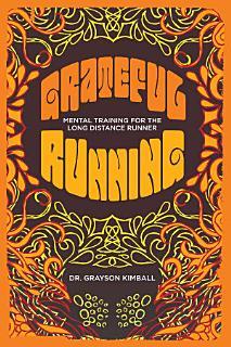 Grateful Running Book