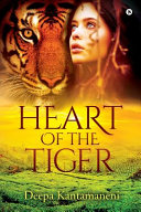 Heart of the Tiger PDF