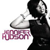 [드럼악보]Spotlight-Jennifer Hudson: Jennifer Hudson(2008.10) 앨범에 수록된 드럼악보