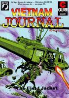 Vietnam Journal  1 PDF